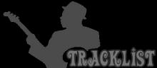 tracklist20